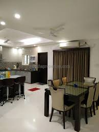 3 bhk flat for rent in kollur triple bedroom flat for rent in
