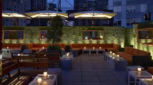 Top 10 Rooftop Bars New York Empire Hotel Rooftop In New York Nyc Therooftopguide Com
