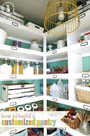 kitchen cabinet ideas pull out pantry storage youtube kitchen cabinet organization ideas best kitchen organization images