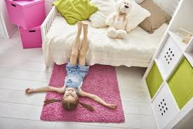 kids furniture u0026 décor 16 best stores to shop at in singapore