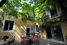 5 chambres en ville 5 chambres en ville clermont ferrand estein design