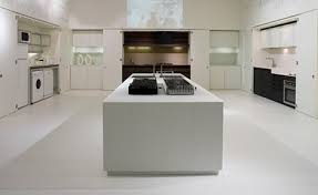 Italian Kitchen Furniture Italian Kitchen Design And Italian Kitchen Cabinets By Cof Cucine