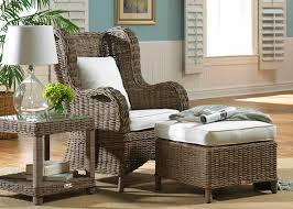 sunroom furniture seating casual dining living room panama