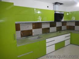 kitchen cabinets in pune memsaheb net