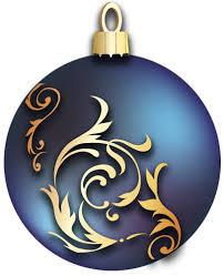 black and gold sun clip art christmas tree ornaments zazzle