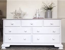 modern kitchen dresser sideboards 2017 second hand dressers and sideboards second hand