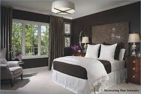 decoration chambre à coucher decoration de chambre a coucher mobokive org