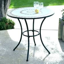 replacement tiles for patio table replacement tiles for patio table icenakrub