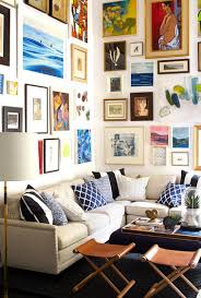art pictures for living room small living room ideas to make the most of your space freshome com