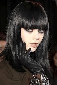 best 25 black hair ideas on pinterest short black hair dark