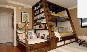 magasin chambre bebe chambre enfant pour lit en bois beste chambre d enfant les lits