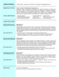 Sample Resume Skills Profile Sample Lpn Resume Skills Create Professional Resumes Online For