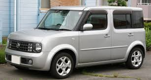 2014 nissan cube for what a reason to buy the nissan cube the answer is here