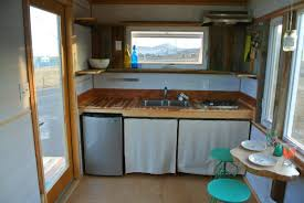 Interiors Of Tiny Homes Tiny House Design Boulder