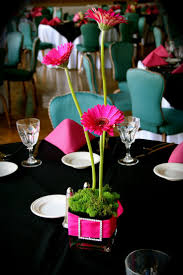57 best images about wedding decorating table decorations