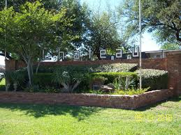 Landscaping Midland Tx by Villa Chateau Apartments Midland Tx Apartment Finder