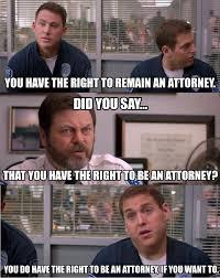 21 Jump Street Memes - 21 jump street movie attorney right funny pinterest 21 jump