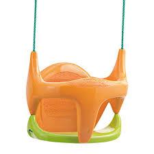 siege balancoire bébé siege balancoire bebe smoby cirque et balancoire