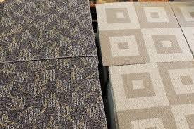 flooring type of tile floors popular floor types bamboo flooring