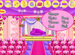 marriage planner wedding planner marriage android apps on play