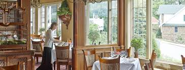award winning fine dining lake placid restaurants mirror lake inn