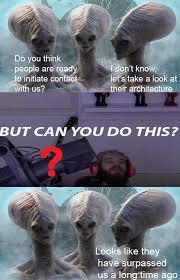 Meme Chair - my last chair meme rebrn com