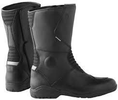 stylish motorcycle boots axo motorcycle boots u0026 shoes free shipping find our lowest price