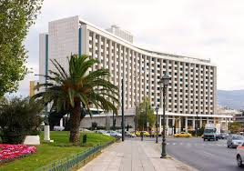 hilton athens hotel in athens travel to athens greece