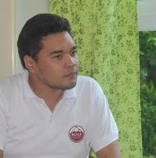 cebu technological university ctu the premier university