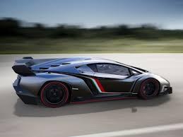 Lamborghini Veneno All Black - new hd photo gallery of lamborghini veneno special