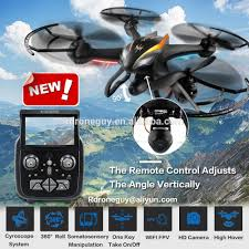 diy drone list manufacturers of diy drone buy diy drone get discount on