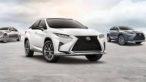 toyota website india toyota drives in luxury brand lexus to india with 3 models zee