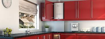 West London Kitchen Design by Whisker Plumbing U0026 Heating Services In West London