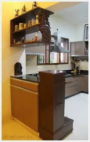 Interior Design Ideas For Small Indian Homes Small Indian Kitchen Design Interiors Indian Home Decor