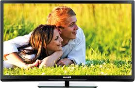 5 1 home theater flipkart 4 best selling led tv between 10000 to 20000 at flipkart app