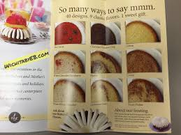 nothing bundt cakes flavors 28 images 69 best nothing bundt