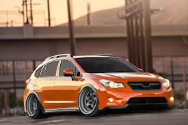 lifted subaru xv any thought to having a xv crosstrek forum section nasioc