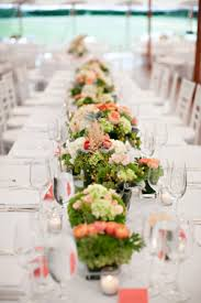 wedding flowers for guests the leonhards flowers floral arrangements plants garden