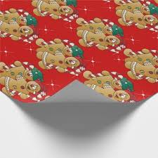 christmas wrapping bags 10 best christmas gift wrapping and bags and tags images