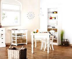 tapeten fr wohnzimmer mit weien hochglanz mbeln uncategorized tolles weisse mobel beige wand tapeten fr