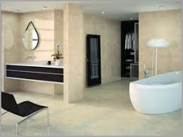 Bathroom Shower Walls Bathroom Flooring Luxury Best Type Of Tile For Shower Walls