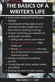 143 best writing images on pinterest teaching writing writing