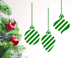 online get cheap holiday decor store aliexpress com alibaba group
