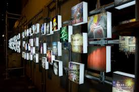 light boxes for photography display pin by colin walsh on retail environment pinterest environment