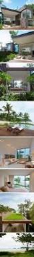 home exterior design studio résidences baleia par studio arthur casas house exterior design