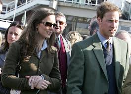 gallery happy anniversary prince william and duchess kate