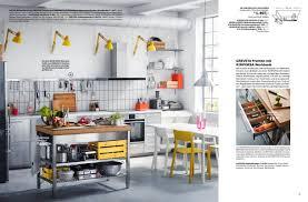 ikea edelstahl küche ikea küchenbroschüre 2018