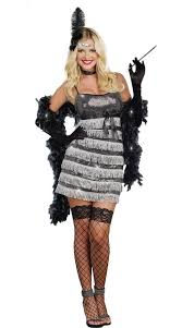 Size Flapper Halloween Costumes Shop Flapper Halloween Costume Women Magician
