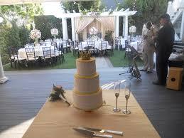 5 crowns restaurant corona del mar lisa simpson wedding