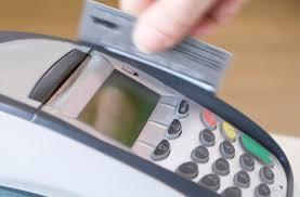 Best Business Credit Card Offers Best Credit Card Deals